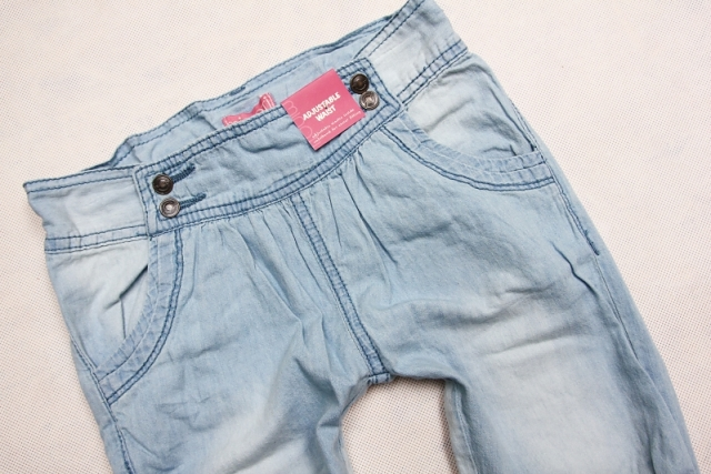 e7f4aa05f5f Dětské oblečení